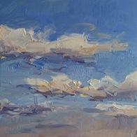Clouds2DAnderson